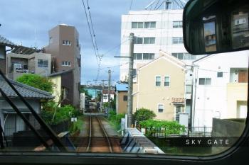 2012_05_07_15.jpg