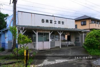 2012_05_07_6.jpg