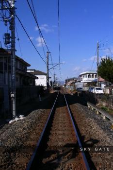 2012_05_12_23.jpg
