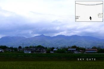 2012_05_19_3.jpg