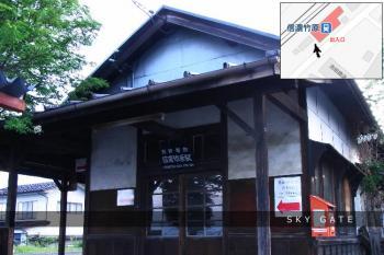 2012_05_20_25.jpg