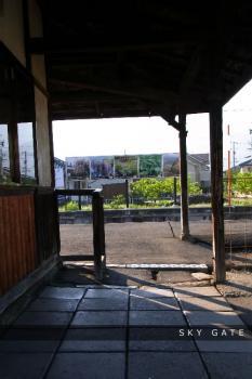 2012_05_20_26.jpg