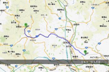 2012_05_20_2.jpg