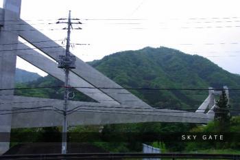 2012_05_20_3.jpg