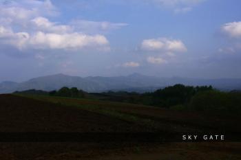 2012_05_20_5.jpg