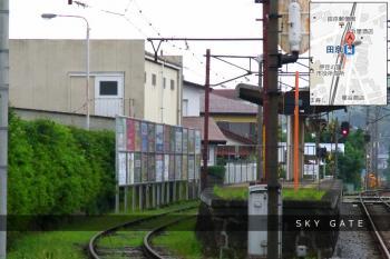 2012_06_26_5.jpg