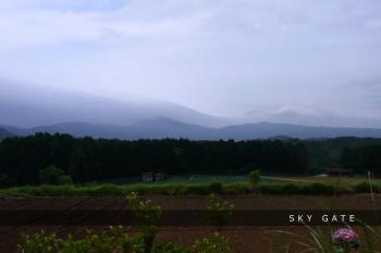 2012_06_30_5.jpg