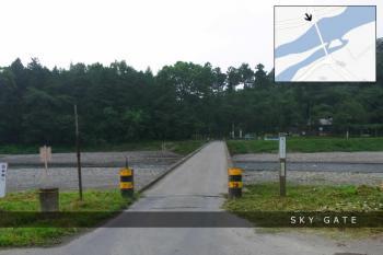 2012_07_15_3.jpg