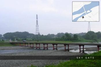 2012_07_15_4.jpg