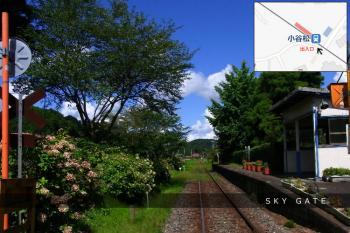 2012_08_20_4.jpg