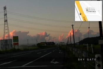 2012_08_22_2.jpg