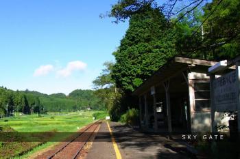 2012_08_23_2.jpg