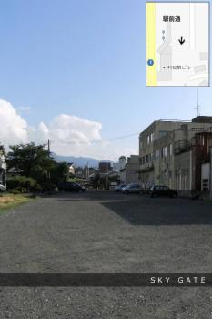 2012_0917_9.jpg