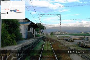 2012_09_06_3.jpg