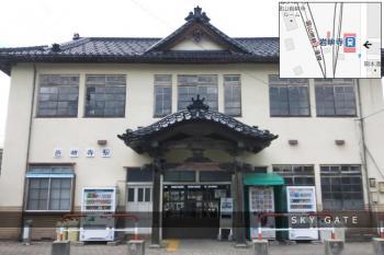 2012_09_11_4.jpg
