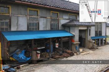 2012_09_11_6.jpg