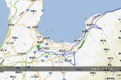 2012_09_12_2.jpg