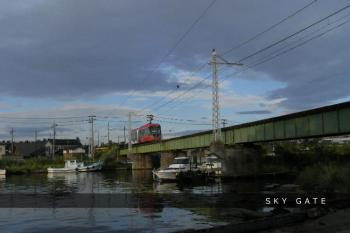 2012_09_13_3.jpg