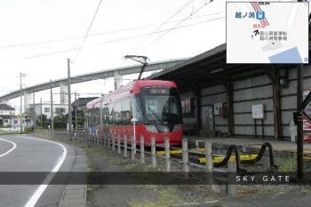 2012_09_14_3.jpg