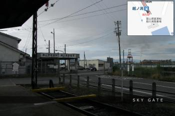 2012_09_14_4.jpg