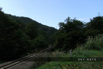 2012_09_15_10.jpg