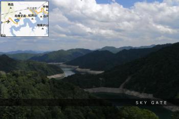 2012_09_15_11.jpg