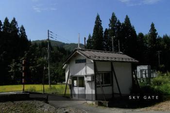 2012_09_15_9.jpg