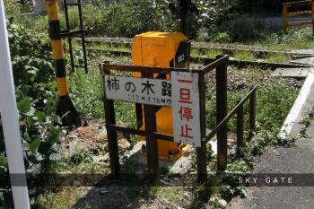 2012_09_16_3.jpg