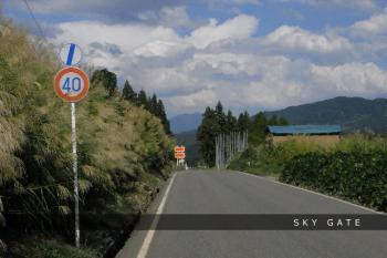 2012_09_16_6.jpg