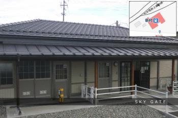 2012_09_17_5.jpg