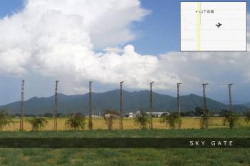 2012_09_18_2.jpg