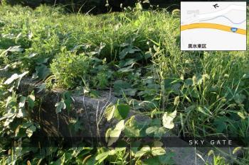 2012_09_19_4.jpg