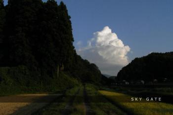2012_09_19_5.jpg