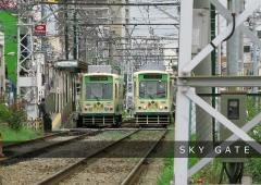 2012_09_29_3.jpg