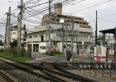 2012_09_29_4.jpg