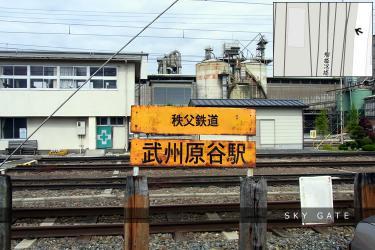 2012_10_12_3.jpg