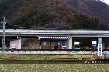 2012_10_14_1.jpg