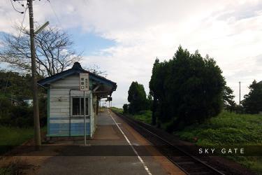 2012_10_14_2.jpg