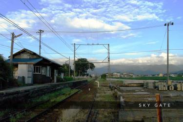 2012_10_14_4.jpg