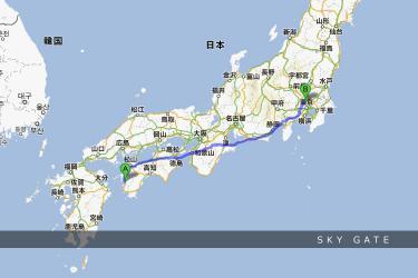 2012_10_15_2.jpg