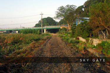 2012_10_17_4.jpg