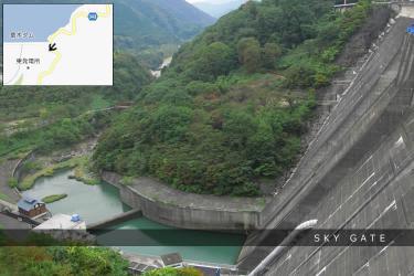2012_10_28_3.jpg