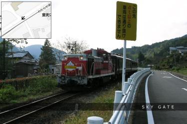 2012_10_29_6.jpg
