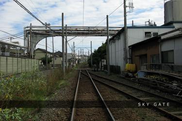 2012_10_8_13.jpg