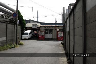 2012_10_8_14.jpg