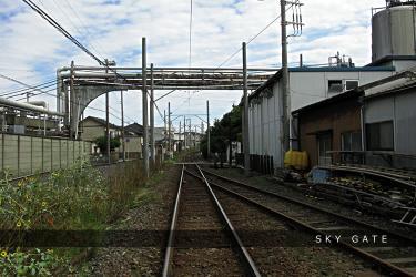 2012_10_8_21.jpg