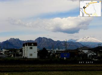 2012_11_15_3.jpg