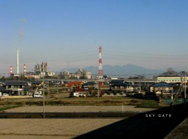 2012_12_09_3.jpg