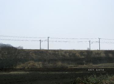 2012_12_17_6.jpg