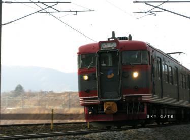 2012_12_17_9.jpg